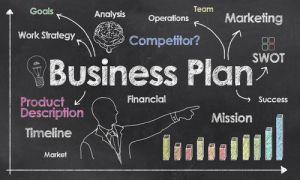 Our business plan a-quoi-sert-un-business-plan-300x180